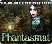 Feature screenshot Spiel Phantasmat Sammleredition