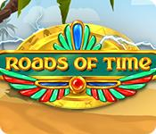 Feature screenshot Spiel Roads of Time