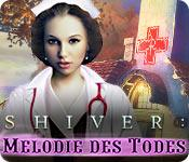 Shiver: Melodie des Todes game play