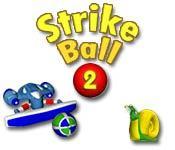 Strike Ball 2 game play