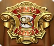 Feature screenshot Spiel Super Stamp