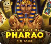 Feature screenshot Spiel Das Artefakt des Pharao Solitaire
