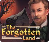 Feature screenshot Spiel The Forgotten Land