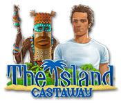 Feature screenshot Spiel The Island: Castaway