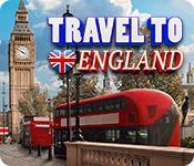 Feature screenshot Spiel Travel To England