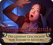 Feature screenshot Spiel Vampire Legends: Die geheime Geschichte von Elisabeth Báthory