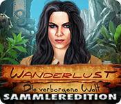 Feature screenshot Spiel Wanderlust: Die verborgene Welt Sammleredition