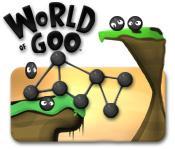 Feature screenshot Spiel World of Goo