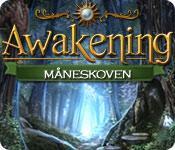 Awakening: Måneskoven game play