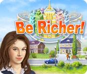 Be Richer game play