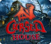 Cursed House game play