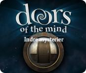 Feature screenshot game Doors of the Mind: Indre Mysterier