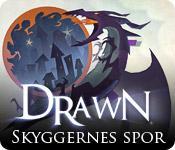 Drawn: Skyggernes spor game play