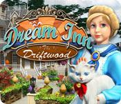 Dream Inn: Driftwood game play