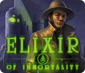 Elixir of Immortality game play
