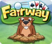 Har screenshot spil Fairway