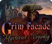 Grim Facade: Mysteriet i Venedig game play