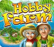 Hobby Farm game play