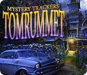 Mystery Trackers: Tomrummet game play