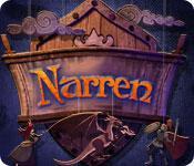 Narren game play