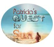 Preview billede Patricia's Quest for Sun game