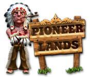 Har screenshot spil Pioneer Lands