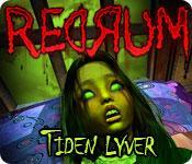 Redrum: Tiden Lyver game play