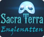 Sacra Terra: Englenatten game play