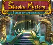 Shaolin Mystery: Sagnet om dragestaven game play