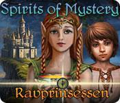 Spirits of Mystery: Ravprinsessen game play