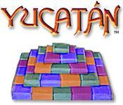 Har screenshot spil Yucatan