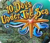 Feature screenshot game 10 Days Under The Sea