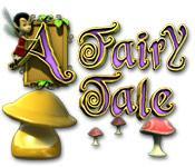 Feature screenshot game A Fairy Tale