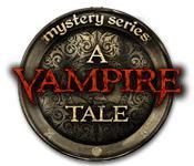 Feature screenshot game A Vampire Tale