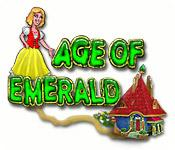 Age of Emerald game play