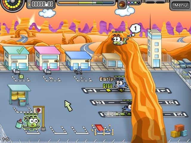 airport mania free download full version