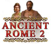 Ancient Rome 2 game play