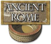 Feature screenshot game Ancient Rome