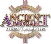 Feature screenshot game Ancient Mosaic