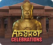 Feature screenshot game Angkor: Celebrations