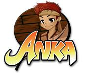 Anka game play