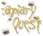Apiary Quest game play