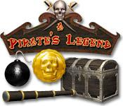 A Pirate's Legend game play