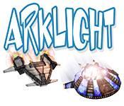 ArkLight game play