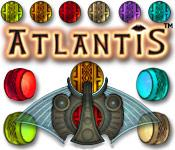 Atlantis game play