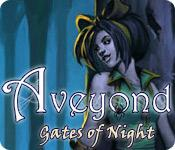 Feature screenshot game Aveyond: Gates of Night