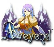 Aveyond game play