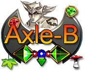 Axle-B game play