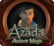 Feature screenshot game Azada: Ancient Magic
