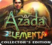 Azada: Elementa Collector's Edition game play